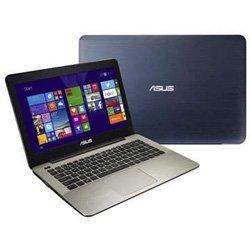 ASUS 華碩 K556UQ FHD混碟 家用筆電 藍/金 兩色 15.6/i5-7200U/4G/1TB+128G/940MX/WIN10
