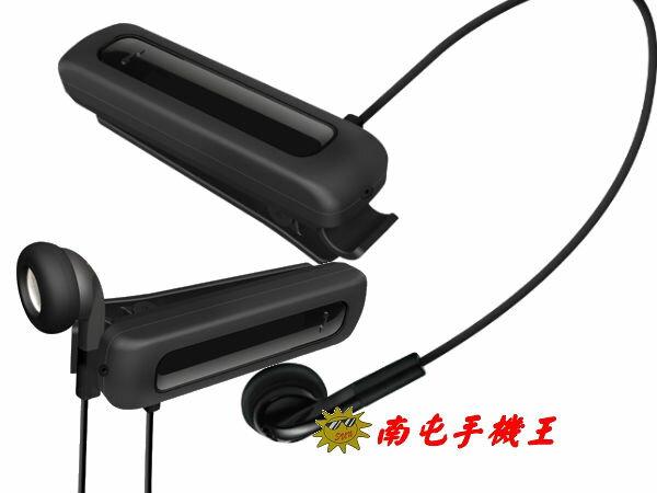 ←南屯手機王→ itech VoiceClip 1100 藍牙規格3.0 版本~領夾式藍芽耳機 ~~【宅配免運費】