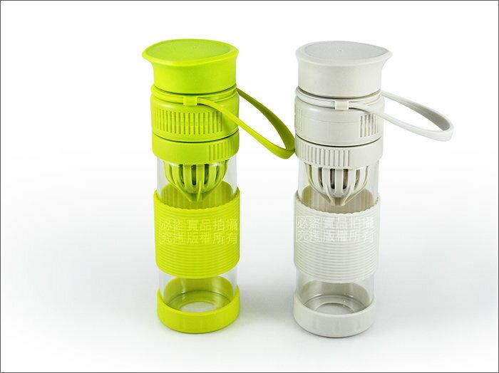 快樂屋♪ AKWATEK 果汁養生杯 AK~02010 ^~壓汁器.榨汁器.健康果汁壺.玻