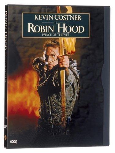 Robin Hood - Prince of Thieves (Snap Case) 632792c13db5824858dd4ac4b6e1c185