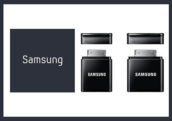 Mr ORIGINAL:SAMSUNG原廠USB相機連結套件(Tab10.18.97.77.0)(台灣代理商-盒裝)