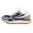 【4C124U050】FILA ZAGSTO 復古休閒運動鞋 老爹鞋 麂皮 灰米白卡其 男生尺寸 1GM00849-050 1