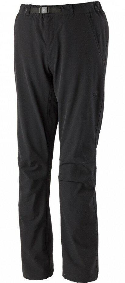 Millet 登山褲/發熱褲/保暖長褲/滑雪/登山/健行/旅遊 發熱機能保暖褲 男款 MIV01325 0247黑