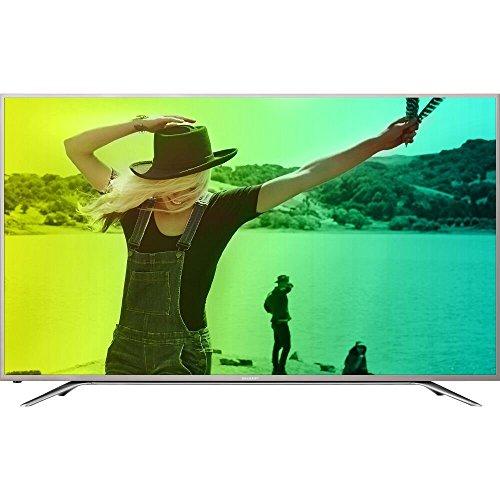 SHARP 夏普 LC-60N7000U 美規LED(4K) 60吋液晶電視(平行輸入) ※熱線07-7428010