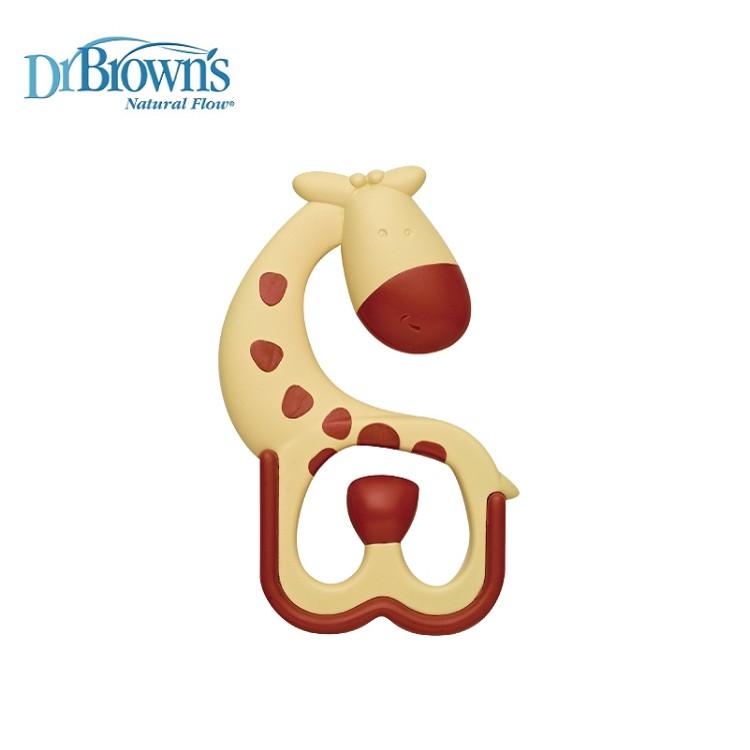 Dr. Brown\