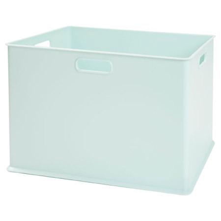 收納盒標準型INBOXTBLCOLOBO適用NITORI宜得利家居