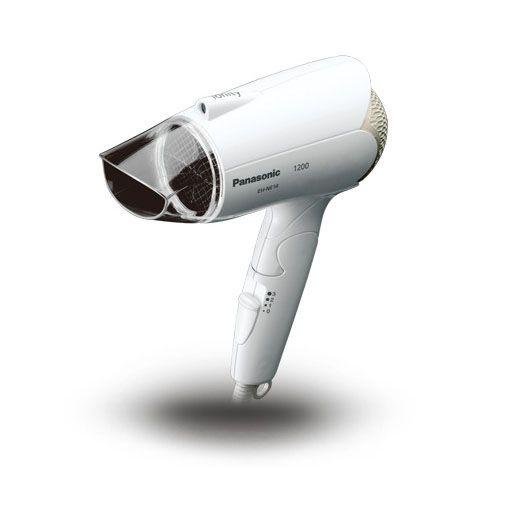 國際 Panasonic 負離子吹風機 EH-NE14W