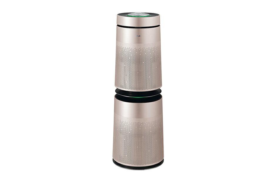***東洋數位家電***請議價 LG AS951DPT0 LG PuriCare™ 360°空氣清淨機