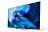 【音旋音響】SONY 55吋 KD-55A8G 4K OLED電視 日本製 公司貨 2年保固 1