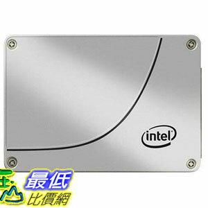 [7美國直購] Intel SSDSC2BX200G401 DC S3610 Series 200GB 2.5inch SATA 6Gb/s 7mm MLC SSD Bulk OEM (IntelSS