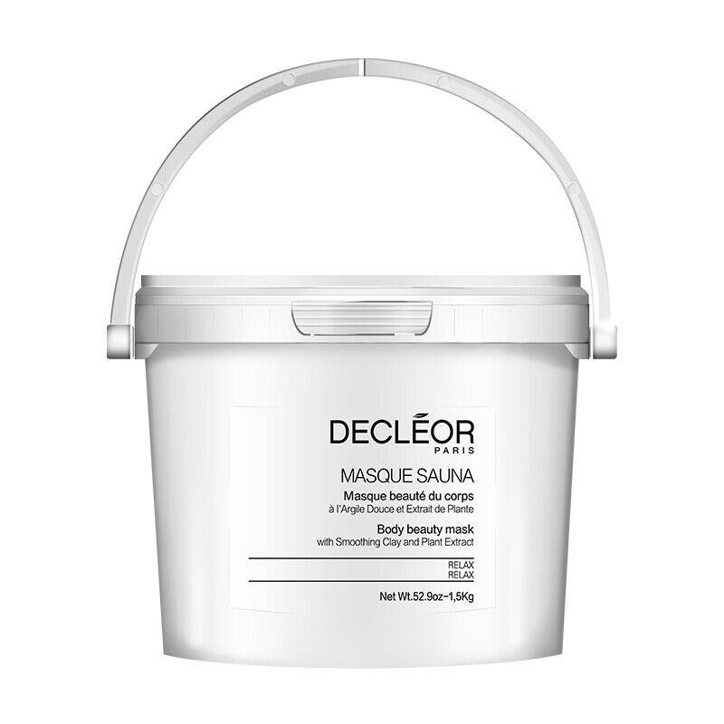 Decleor 思妍麗身體美白體膜 -- 1.5 kg