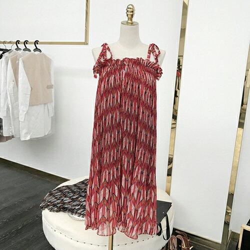 小清新時尚高腰顯瘦半身套裝裙兩件套 【OREAD】 1