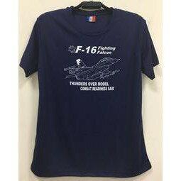 台灣製 短袖T恤 潮T 圓T 空軍 排汗衫 運動吸濕排汗(GP-10)【嘎嘎屋】