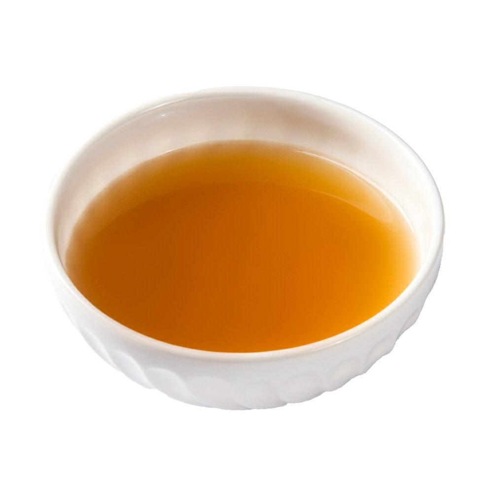 小資族海鮮麵320g★真材實料《不敗神話 | 雞汁昆布》【輕鬆煮藝】