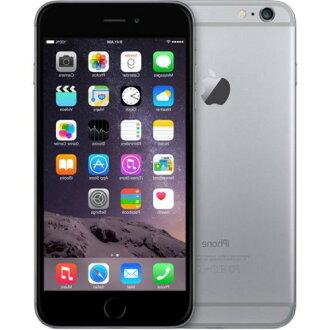 iPhone 6s 4G 16GB Space Gray/ Gris en Rakuten