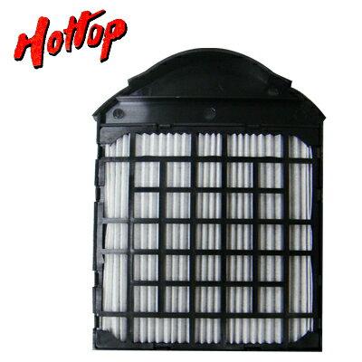 【HOTTOP】數位烘焙機專用替換濾網