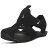 Shoestw【943827-001】NIKE Sunray Protect 涼鞋 洞洞 黏帶 護趾 黑色 小童鞋 0