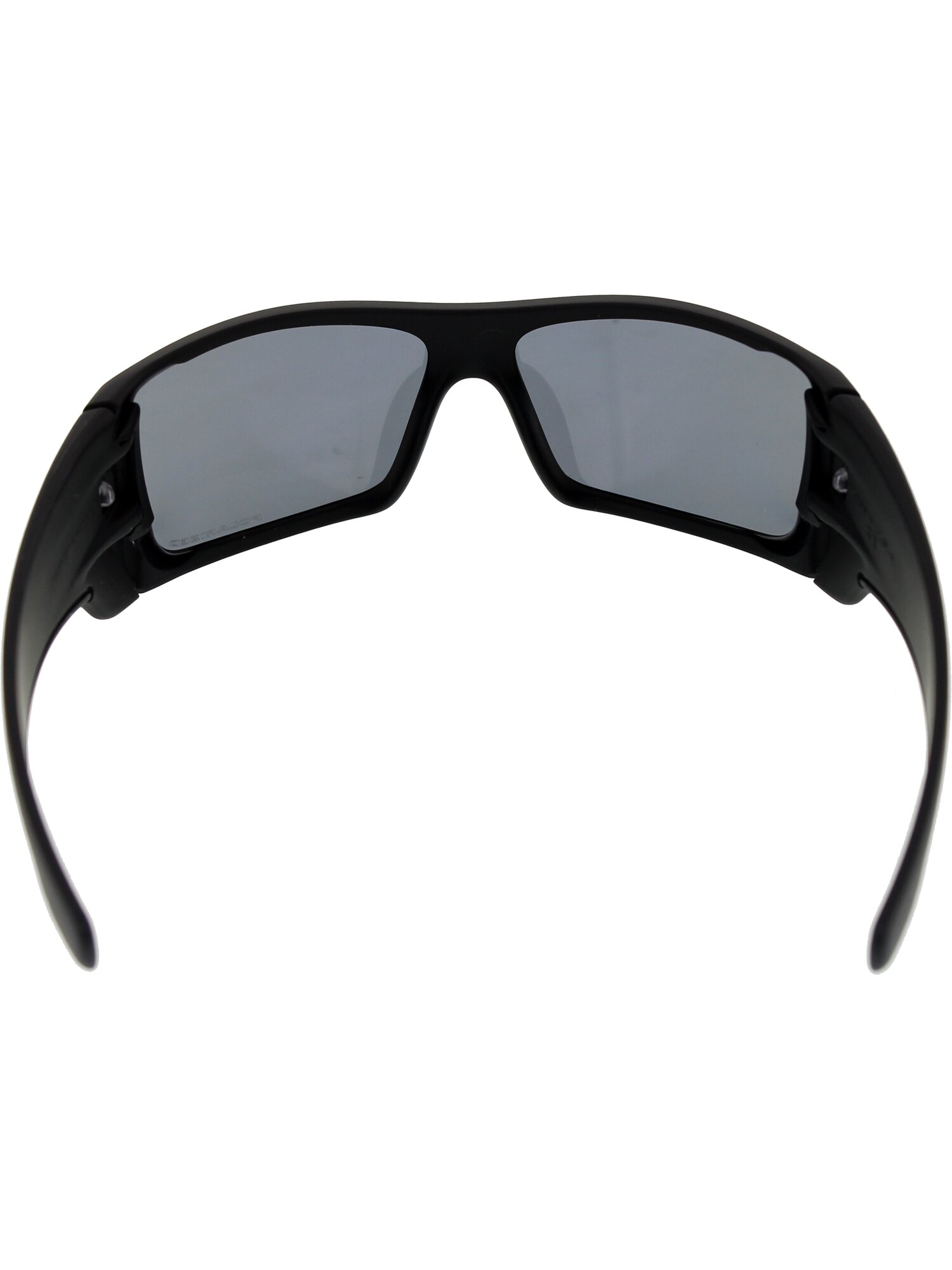6bb1a04e7a2 AreaTrend  Oakley Men s Polarized Batwolf Sunglasses