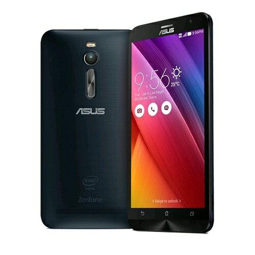 【門市拆封福利品 ASUS華碩】ZenFone 2 ZE500CL 2+16GB