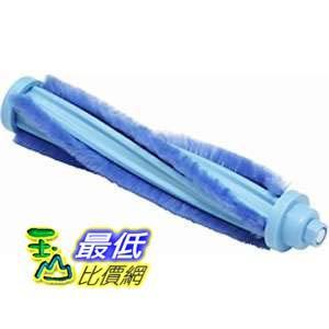 [106東京直購] Raycop SP-RS004 RS-300用 被褥吸塵器除塵蹣機周邊 BC1892877