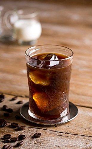 【AGF MAXIM】BLACK IN BOX 四種類綜合咖啡即溶咖啡-黑咖啡 8本入  哥倫比亞 / 吉力馬扎羅 / 巴西 / 摩卡 3.18-4 / 7店休 暫停出貨 6