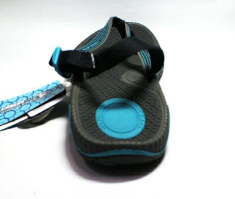 [陽光樂活]TEVA(女) 運動涼鞋 拖鞋 兩穿 蜘蛛大底 止滑 鞋跟避震 特價 BOMBER FLIP