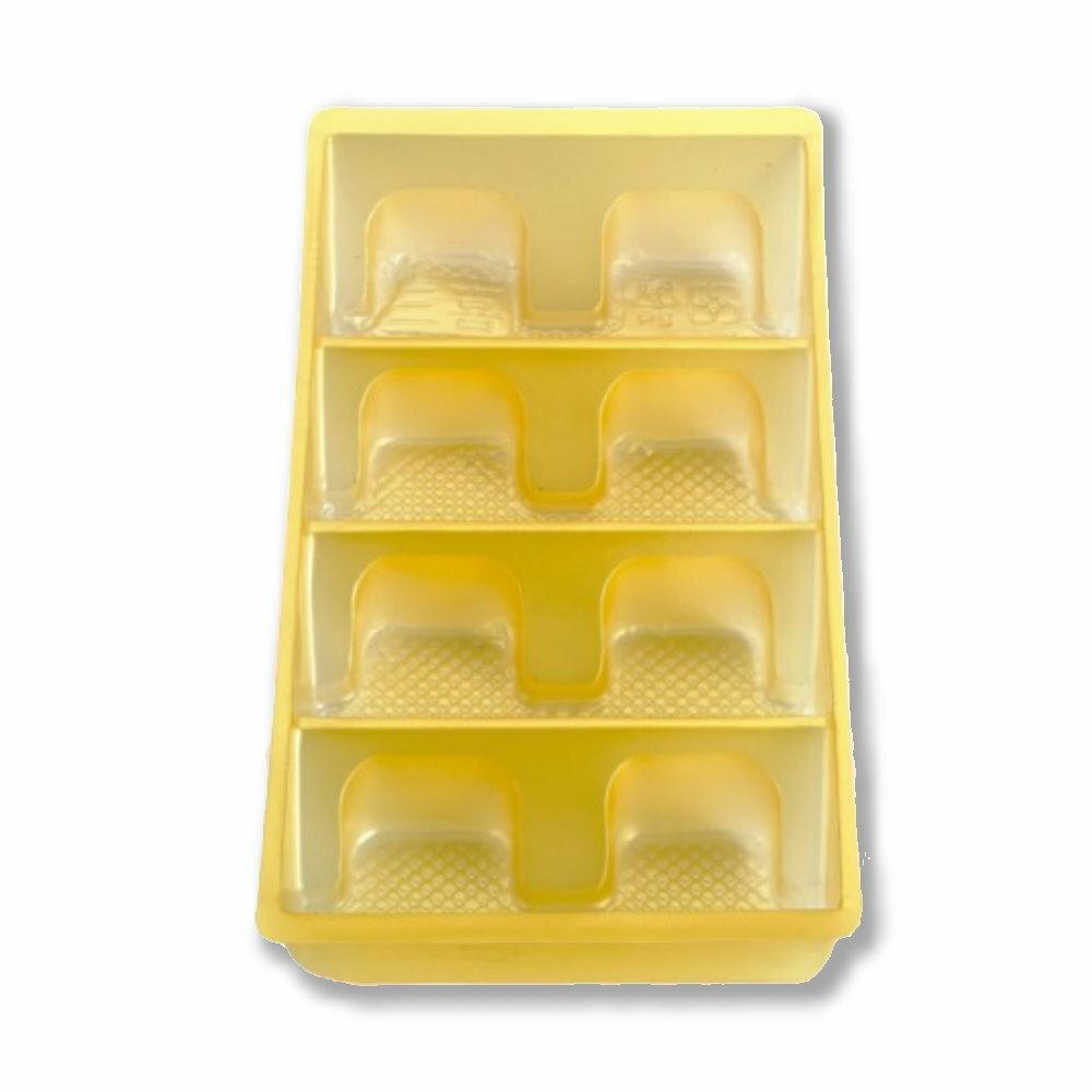8入鳳梨酥 包裝材料 禮盒