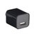 HD1080P Mini USB Wall Adapter US Plug Charger Spy Hidden Camera Nanny DV   8G 0