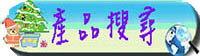 1169e4857d005056b73dcc