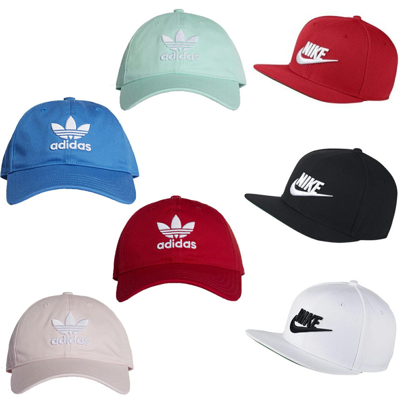整點特賣☆ Adidas ORIGINALS 老帽休閒棉質粉 粉綠 6d4ca13e2ae6