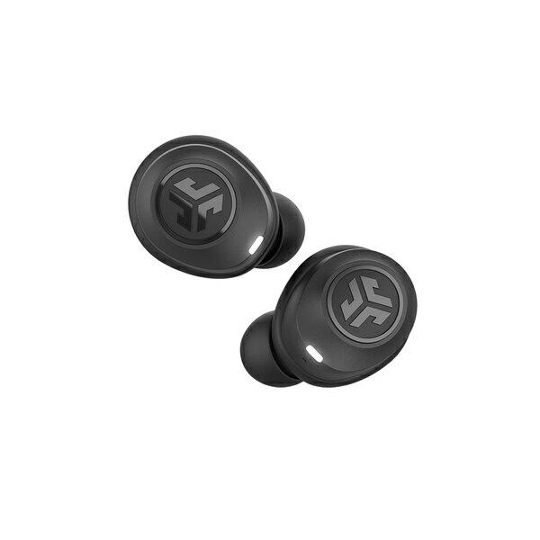 志達電子 JBuds Air(現貨) JLab 真無線藍牙耳機 2019 最高CP值 頂級規格真無線耳機
