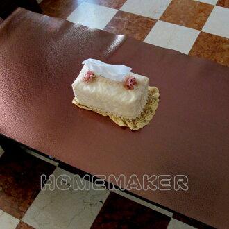桌墊(30cm長X60cm寬)_RN-TD109-A041
