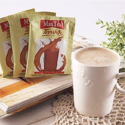 櫻桃飾品:MaxTea印尼拉茶(25g*30包)【櫻桃飾品】【21799】