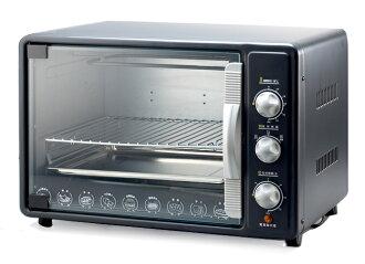 尚朋堂 30公升 旋風式 大烤箱 SO-1199