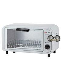 尚朋堂 8公升小烤箱 SO-388