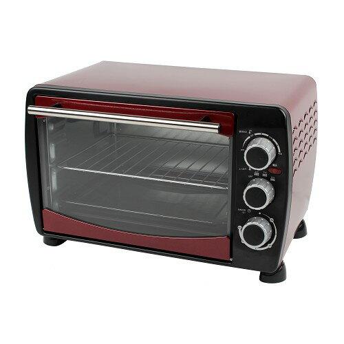 SPT 尚朋堂 19公升專業用烤箱SO-9119
