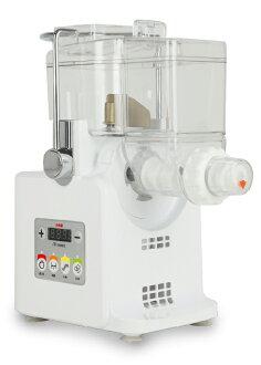 小太陽多功能製麵條機TB-8102