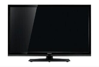 CHIMEI奇美 24吋LED液晶顯示器TL-24LF65【 僅配送+不安裝 】
