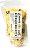 蕃薯藤-有機果乾燕麥玉米脆片-210g 0