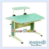 學生書桌/兒童書桌推薦推薦到╭☆雪之屋居家生活館☆╯AA117-01 CT-797D-BL兒童桌(藍)(DIY自組)/書桌/辦公桌/電腦桌/學生桌就在雪之屋小舖推薦學生書桌/兒童書桌推薦