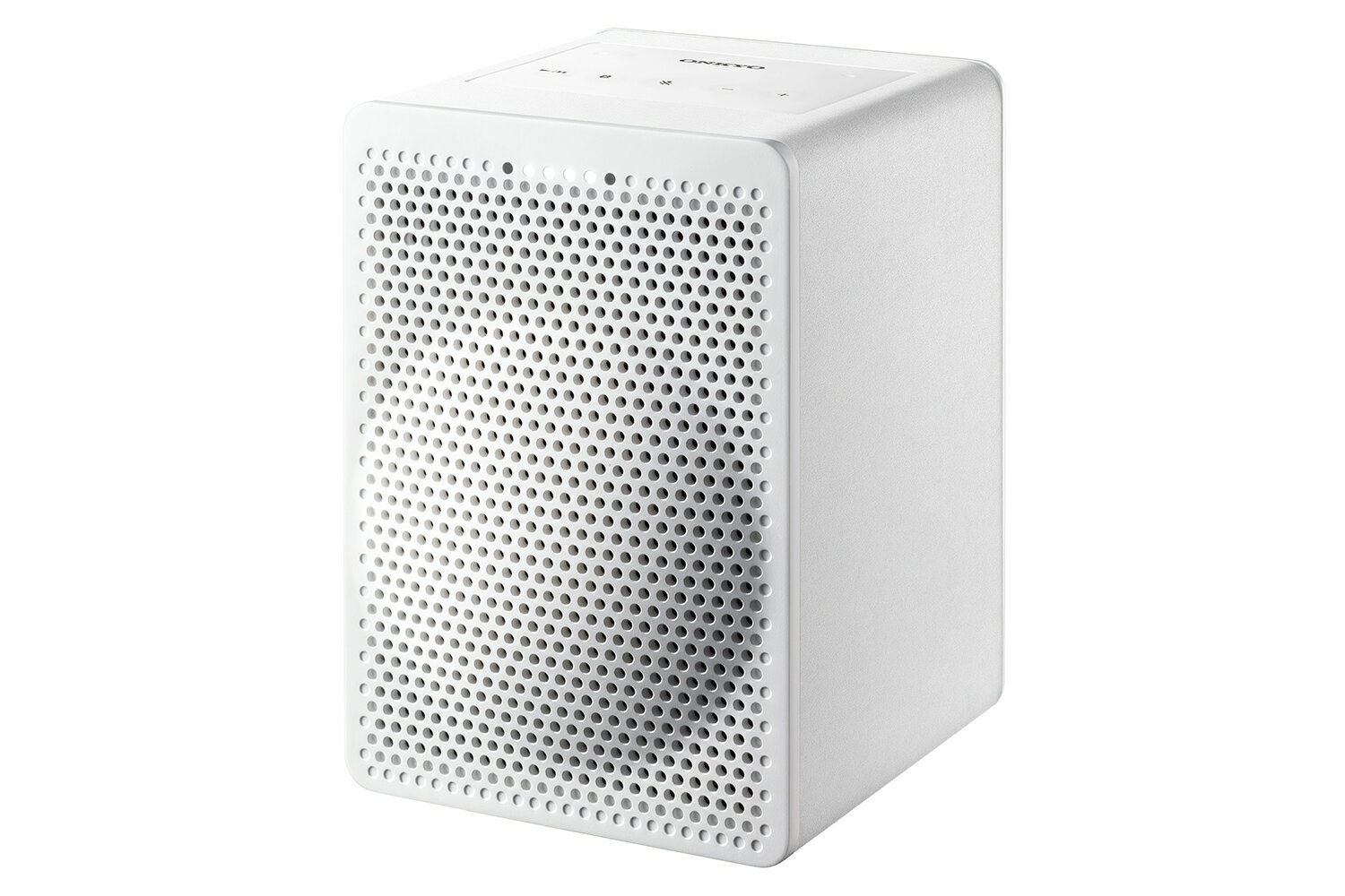 Onkyo Smart Speaker G3 with the Google Assistant Built In