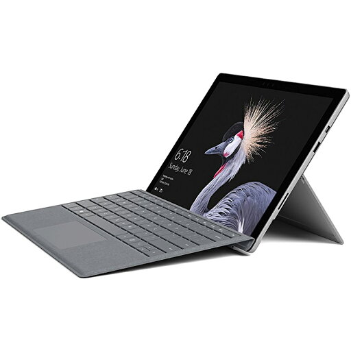UPC 889842301113 product image for Surface Pro 12.3
