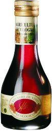 西班牙有機紅酒醋【美十樂藥妝保健】