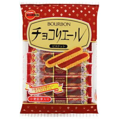 北日本巧克力塔(110.6g)
