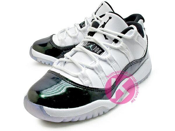 Nike AJ 11 TD