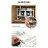 ORG《SD1832》流理臺收納架 流理台 水槽下 收納架 置物架 瀝水架 餐具架 伸縮水槽下置物架 廚房置物架 鞋架 3