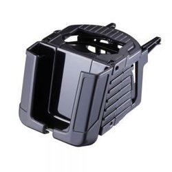 權世界@汽車用品 日本 NAPOLEX 多功能冷氣孔飲料架 置物架 智慧型手機架 Fizz-955