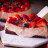 【感謝綜藝大熱門、上班這黨事節目介紹】節目美食:新鮮大湖高山草莓融心乳酪6吋!全台唯一會爆漿的草莓蛋糕~爆漿草莓乳酪蛋糕2017全新版:原價$550 ↘特價$400 0