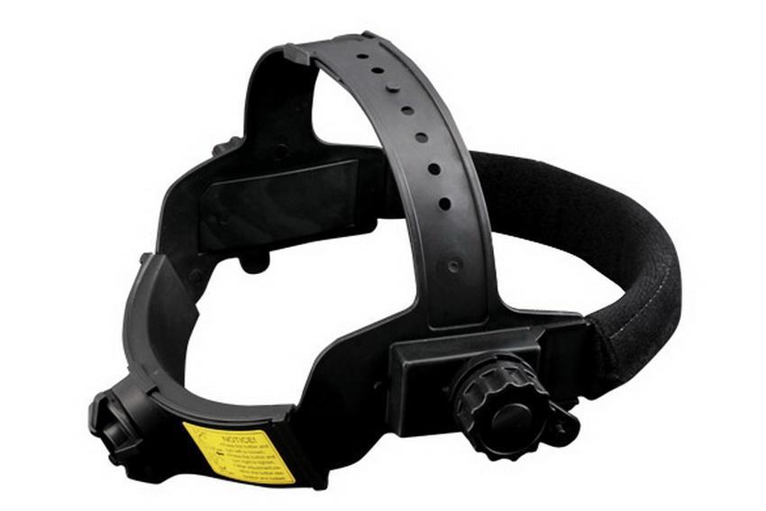 Solar Powered Auto Darkening Welding Helmet Arc Tig Mig Grinding Protective Weld Mask 5
