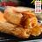 【快車肉乾】C5 碳烤魷魚片 - 超值分享包 (200g / 包)中秋早鳥9折★超取$499免運★宅配$2000免運 - 限時優惠好康折扣